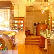 Soho Gem - - Upper East Side - New York Store & Shopping Guide