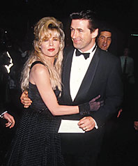 kim basinger who is she dating now