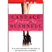 TRADING UP CANDACE BUSHNELL PDF DOWNLOAD