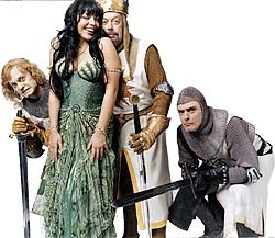 http://images.nymag.com/nymetro/arts/theater/spamalot050307_1_250.jpg