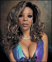Wendy williams gay celebrities