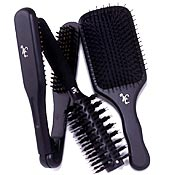 Deal of the Week, Hair Brushes, New York Magazine