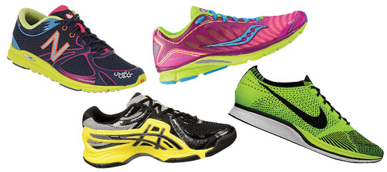 e138aae340 Five Local Running Stores -- New York Magazine - Nymag