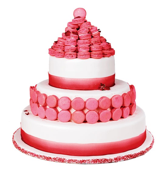 New York Wedding Guide The Reception Cake Creations From Top Pastry Chefs Nymag
